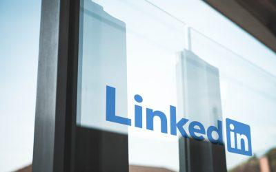 Linkedin vender mais